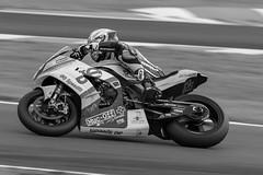 _U8A0311-2 (Scouseside) Tags: bennettsbritishsuperbike bmw canon7dmkii oultonpark britishsuperbikes kawasaki sigma150600 monster motorbikes superbikes pirelli dickies rockoil msvr motorsport