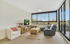 31/260 Penshurst Street, Willoughby NSW