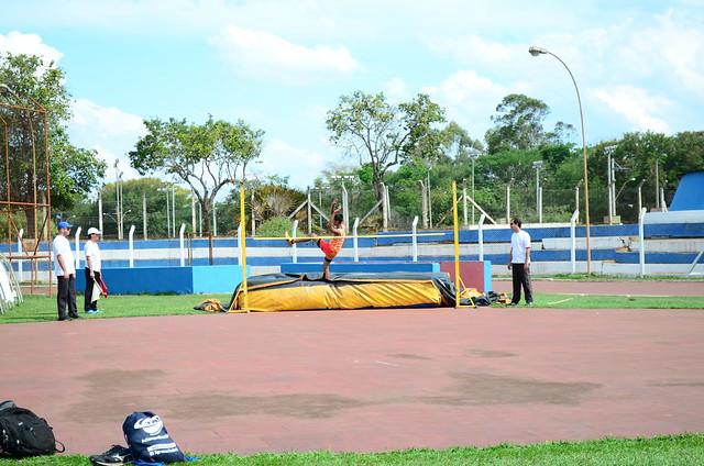 Atletismo - Val Morais (17)