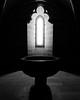 Ujué (joaobarroslima) Tags: ujué castelo mediaval igreja forte