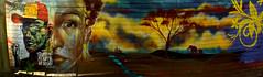 Graffiti 2018 in Wiesbaden (pharoahsax) Tags: graffiti wiesbaden wb pmbvw bw hessen süden deutschland kunst art streetart street urban urbanart paint graff wall germany artist legal mural painter painting peinture spraycan spray writer writing artwork tag tags worldgetcolors world get colors kontext