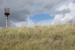 Dovercourt (Neil Pulling) Tags: countyofessex essex dovercourt northsea seaside coast eastcoast beacon
