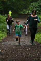 SZ6A5277 (whatsbobsaddress) Tags: 183 forest dean junior parkrun 26082018 fodjpr 26th august 2018 park run