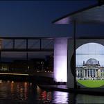 Berlin, Reichstag thumbnail