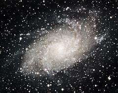 The Triangulum Galaxy (M33) -- compiled 2018-07-19 (astrothad) Tags: space stars cosmos galaxy localgroup triangulumgalaxy m33 flocculentgalaxy spiralgalaxy astronomy astrophoto