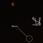 Bloodmoon e Marte h22.59 thumbnail