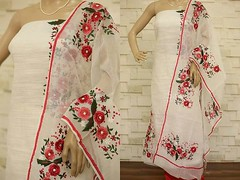 IMG-20180820-WA0354 (krishnafashion147) Tags: hi sis bro we manufactured from high grade quality materials is duley tested vargion parameter by our experts the offered range suits sarees kurts bedsheets specially designed professionals compliance with current fashion trends features 1this 100 granted colour fabric any problems you return me will take another pices or desion 2perfect fitting 3fine stitching 4vibrant colours options 5shrink resistance 6classy look 7some many more this contact no918934077081 order fro us plese