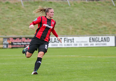 Lewes FC Women 5 Charlton Ath Women 0 Conti Cup 19 08 2018-745.jpg (jamesboyes) Tags: lewes charltonathletic women ladies football soccer goal score celebrate fawsl fawc fa sussex london sport canon continentalcup conticup
