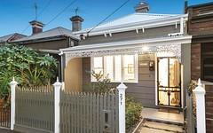 271 Ross Street, Port Melbourne VIC