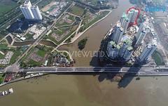 can-ho-officetel-can-ban-2pn-tai-canary-dao-kim-cuong-20-2 (it5.proviewland) Tags: canary apartment sale diamond island ho chi minh city