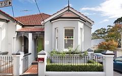 9 Terry Street, Balmain NSW