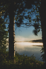 Midsummer18-38 (junestarrr) Tags: summer finland lapland lappi visitlapland visitfinland finnishsummer midsummer yötönyö nightlessnight kemijoki river