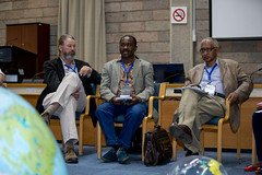 GLF Nairobi: Forest and Landscape Restoration in Africa (Global Landscapes Forum) Tags: conferences policy event environmentalpolicy governmentpolicy climatechange discussion mitigation people human humanbeing humanbeings humans person nairobi nairobicounty kenya ke glf2018nairobi