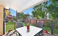 32 Natuna Avenue, Budgewoi NSW