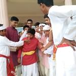 20180903 Janmashtami Celebration & Get To Gather (NGP) (32)