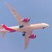 Avianca B788 (MEX)