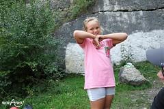 PÓŁKOLONIE-FB-WBWSTydz10Dz4-47