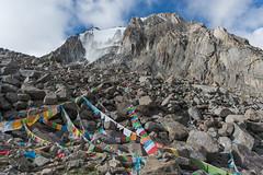 D4I_1448 (riccasergio) Tags: china cina tibet kailash xizangzizhiqu kora alidiqu cn