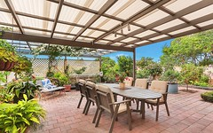 39 Victor Road, Dee Why NSW