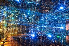 Electrons libres (Regarde là-bas) Tags: mucem marseille france architecture