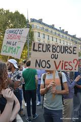 CCA_5199 (szmulewiczturgot) Tags: marchepourleclimat climat ecologie hulot manifestation rechauffementclimatique