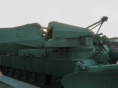 """M1 Grizzly 35 • <a style=""""font-size:0.8em;"""" href=""""http://www.flickr.com/photos/81723459@N04/43683454825/"""" target=""""_blank"""">View on Flickr</a>"""