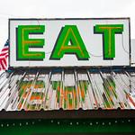 Eat thumbnail
