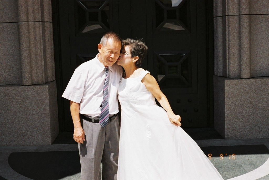 wedding ideas for bride the world s best photos of and taiwan flickr hive mind 27880