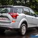 Mahindra-XUV500-Petrol-6