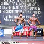 Campeonato Extremadura 2016 (3)