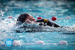 RJ8-8-STFC-89082 (HaarlemSwimtoFightCancer) Tags: joostreinse actie clinicreigers houtvaart sport sro swimtofightcancer training zwemmen