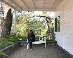 Katie in Sonoma (p.bjork) Tags: