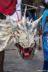 La Paz MegaFest 2018 - Dragon (Max Glaser) Tags: megafest southamerica bolivia lapaz