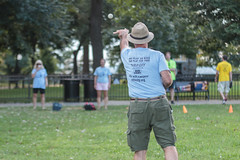 IMG_0017 (volocityphotos) Tags: bocce bocceball ball fedhill federal hill fed