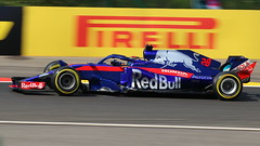 Brendon Hartley - Torro Rosso (Steve Schilling) Tags: f1 formula one formulaone formulaonegrandprix belgium grand prix fp1 fp2 fridaypractice practice session spa spafranchorchamps franchorchamps