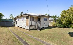 37 Pozieres Avenue, Umina Beach NSW