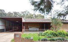 3 Swan Street, Ashmont NSW