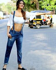 nidhi agarwal hot photos images | whatsappsher (whatsappsher) Tags: bollywood images nidhi agarwal wallpaper