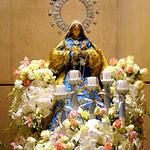 La Virgen de los Remedios thumbnail