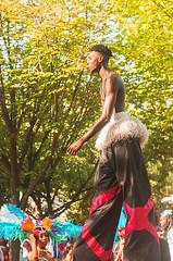 1364_0643FL (davidben33) Tags: brooklyn new york labor day caribbean parade festival music dance joy costume maskara people women men boy girls street photos nikon nikkor portrait