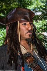 _5815400 DragonCon Sun 9-2-18 (dsamsky) Tags: 922018 atlantaga cosplay cosplayer costumes dragoncon dragoncon2018 hiltonatlanta marriott pirates sunday