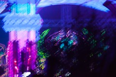 LSD (La caverne aux trésors) Tags: light lumière dust poussière desert people faces joy scene psy trance psytrance psychedelic psychedelique mapping church pillars boom festival boomfestival 2018 portugal idanha nova hippies hippie sculpt sculpture lake lac touareg knowledge drug connaissances drogue lsd tissu portrait diversity arches costume cosplay totem art everywhere paint virtual reality realité virtuelle bokeh abstract abstrait ruckenfigur cirque sacred geometry geometrie sacrée voyage intérieur mind pensée calm moods woods playground lacaverneauxtresors
