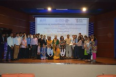 digital marketing training at ims ghaziabad (D Hari Babu Digital Marketing Trainer) Tags: digital marketing seminar ims ghaziabad