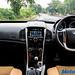 Mahindra-XUV500-Petrol-16