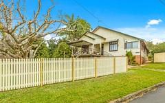 10 Eyles Avenue, Murwillumbah NSW