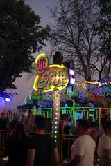 20180805 Fischerfest K1II1819 (AviFuzzi) Tags: pentax k1 mkii fa hessen gernsheim 5014 fischerfest 2018