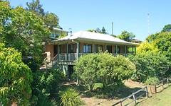 6 Farnell Street, Lawrence NSW