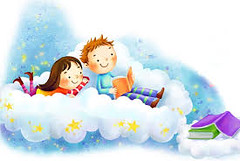 Literatura infantil (sandra.nunez.viquez) Tags: frases celebres