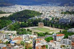 Αθηνα, Ελλάδα (alice 240) Tags: αθηνα ελλάδα athens greece urban europe europa travel nikon ngc nationalgeographic tourism city poetry capitale