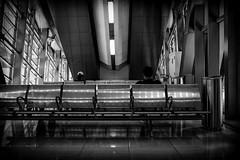 ACA_435 (Andy C. Arciga) Tags: blackandwhite blackandwhitephotography monochromephotography monochrome people fujifilmx100t fujifilm mirrorless contrast lightandshades lights